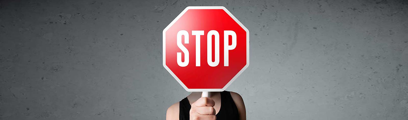 stop_slider_1